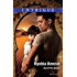 Mills & Boon : Son Of The Sheikh (Desert Justice)