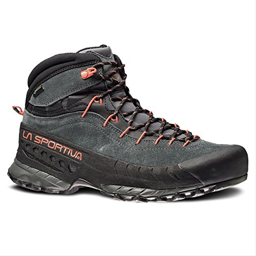fa467dfb59cc4 27 Best Hiking Boots for Wide, Flat, & Narrow Feet with Reviews 2019