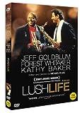 Lush Life poster thumbnail