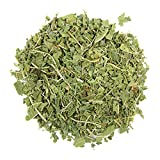 Frontier Co-op Lemon Verbena Leaf, Cut & Sifted, Certified Organic 1 lb. Bulk Bag