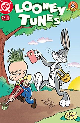 looney-tunes-1994-78