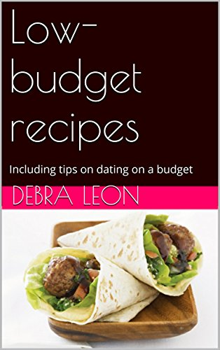 Dating budget tips