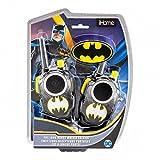 Batman Walkie Talkies - FRS, Long Range, Walkie Talkies for Kids