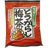 マン・ネン とうがらし梅茶 (2g×24袋入) 5袋セット
