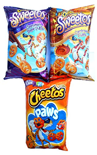 sweetos-cheetos-cinnamon-puffs-sweetos-caramel-puffs-cheetos-paws