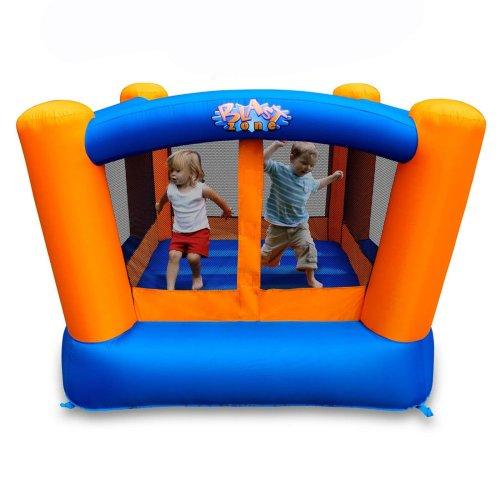 Blast Zone Little Bopper Inflatable Bouncer by Blast Zone