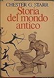 Storia del mondo antico