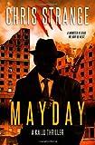 Mayday, Chris Strange, 1497427002