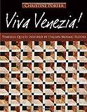 Viva Venezia!, Christine Porter, 1571205535