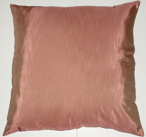 Dreamhome solid 0 european european pillow cover us931 for Cheap european pillows