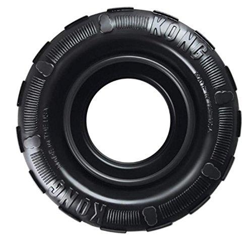 KONG Tires Extreme Dog Toy Medium/Large