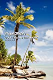 Papa Mike s Cook Islands Handbook