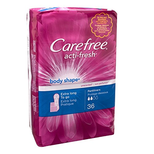 carefree-acti-fresh-body-shape-extra-long-to-go-pantiliners-unscented