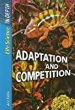 Adaptation and Competition, Ann Fullick, 1403475261