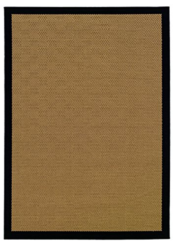 Oriental Weavers  Lanai 525X5 Indoor/Outdoor Area Rug  8'6'' X 13' by Unknown