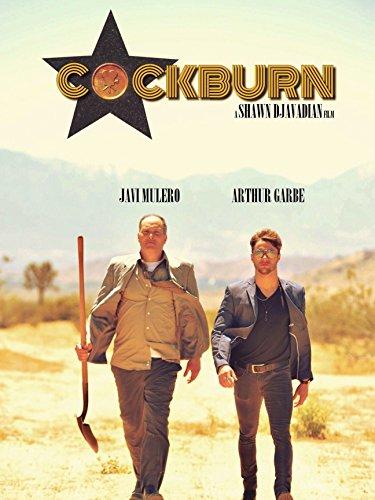 Cockburn (The Best Celebrity Look Alikes)