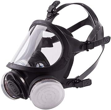 mask virus filter