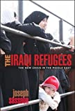 The Iraqi Refugees 9781848856974