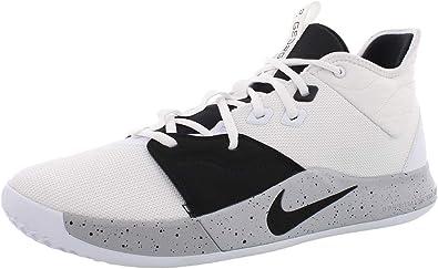 Amazon.com   Nike PG 3 Unisex Shoes