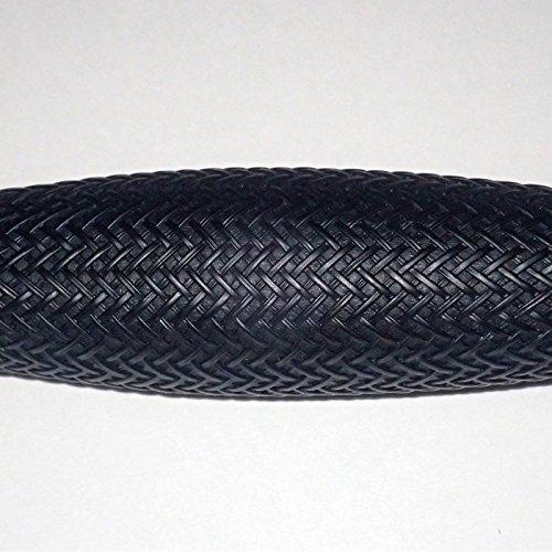 キザクラ(kizakura) 黒魂チタンワープシャクII M 820 08464の商品画像