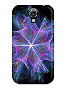Bareetttt Design High Quality S For Computer Cover Case With Excellent Style For Galaxy S4