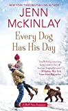 Every Dog Has His Day (Bluff Point Romance, A)