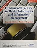 direct market access - Fundamentals of Law for Health Informatics and Information Management