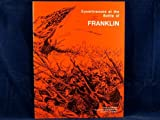Eyewitnesses at the Battle of Franklin, , 0962601802