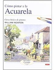 Libros de Pintura   Amazon.es
