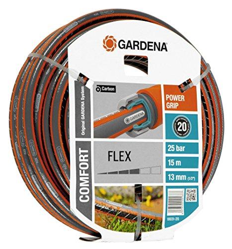 4056352136795 ean gardena comfort flex schlauch 9 x 9 13 upc lookup. Black Bedroom Furniture Sets. Home Design Ideas
