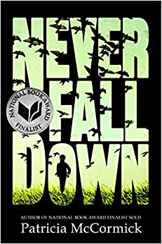 Image result for Never fall down