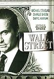 Wall street(edizione speciale)