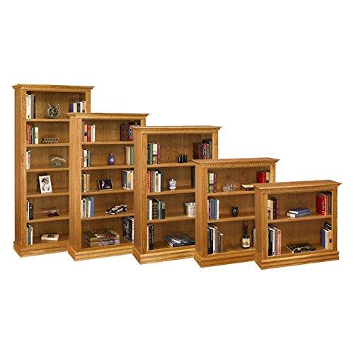 Shelves in Cherry Finish 398771 (Cherry Finish Four)