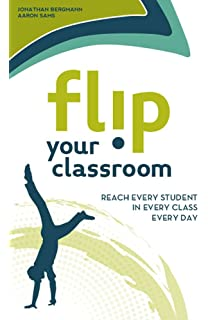 """Order """"Flipping 2.0 –Practical Strategies for Flipping Your Class"""""""