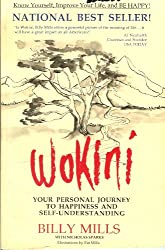 Wokini: Your Personal Journey to Happiness and Self-Understanding