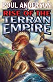 Rise of the Terran Empire, Poul Anderson, 1439134243