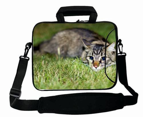 fashionable-designed-animals-cat-kitten-cute-eyes-grass-shoulder-bag-good-for-boys-15154156-for-macb