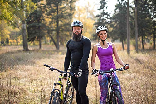 Buy specialized gel bike gloves