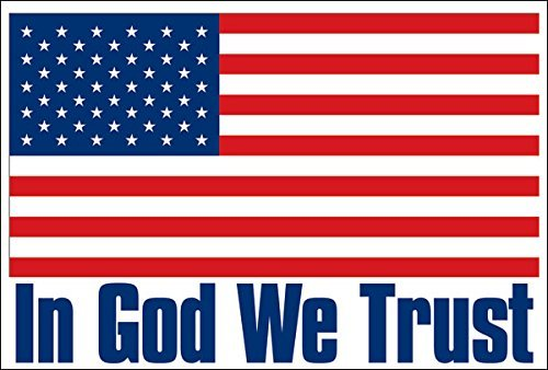 USA-Flag-In-God-We-Trust-USA-Flag-Sticker