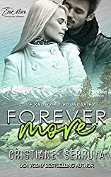 Forevermore (Ever More Book 2)