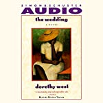 The Wedding | Dorothy West