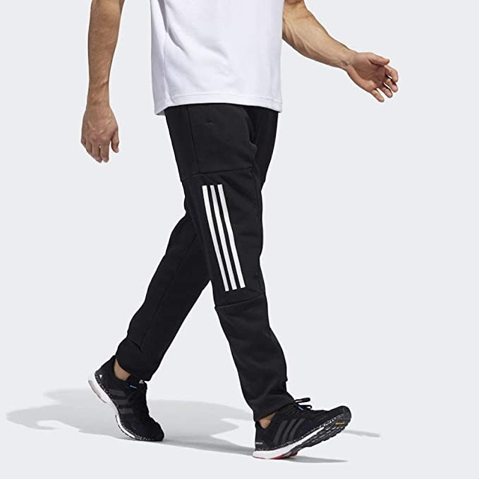 : adidas Athletics ID Amp Pants : Clothing