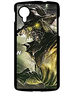 New Style Christmas Gifts High Quality Shock Absorbing Case For LG Google Nexus 5-DC Universe Online Scarecrow 3884250ZJ282810897NEXUS5 Naruto for Galaxy S5's Shop