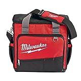 Milwaukee 17 in. Jobsite Tech Tool Bag