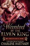 Charlene Hartnady (Author)(38)Buy new: $2.99