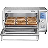 Cuisinart TOB-260 Chef's Convection Toaster Oven