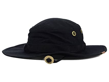 Image Unavailable. Image not available for. Color  Puma The Lieutenant Bucket  Hat a842b6da09c