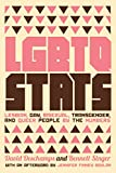 img - for LGBTQ Stats: Lesbian, Gay, Bisexual, Transgender, and Queer People by the Numbers book / textbook / text book