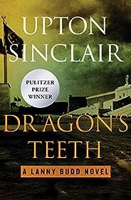 Dragon's Teeth (The Lanny Budd Novels Boo