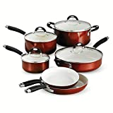 Tramontina 80110/220DS Style Ceramica Cookware